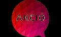 akcio2